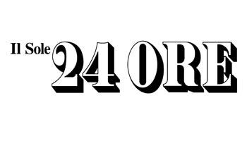 IL_SOLE24Ore_Quotidiano_logo_2011_350x200