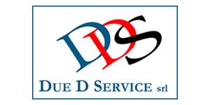Due D Service