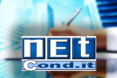 NETCOND
