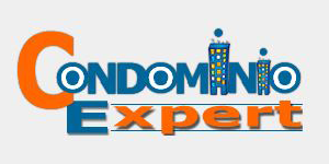 Condominio expert