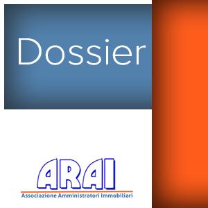 dossier-arai-300