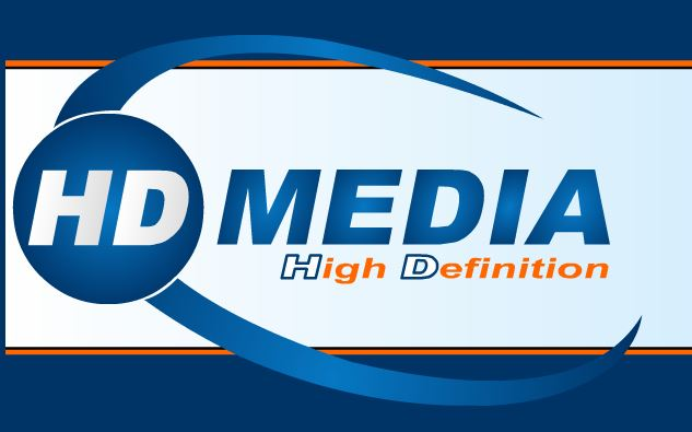 hdmedia