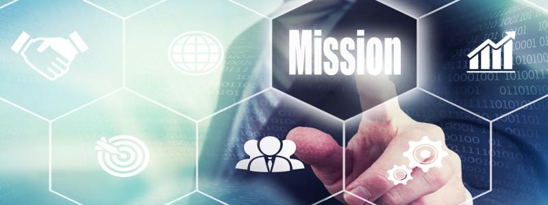 mission (1)