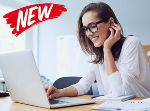 corsi-online-new