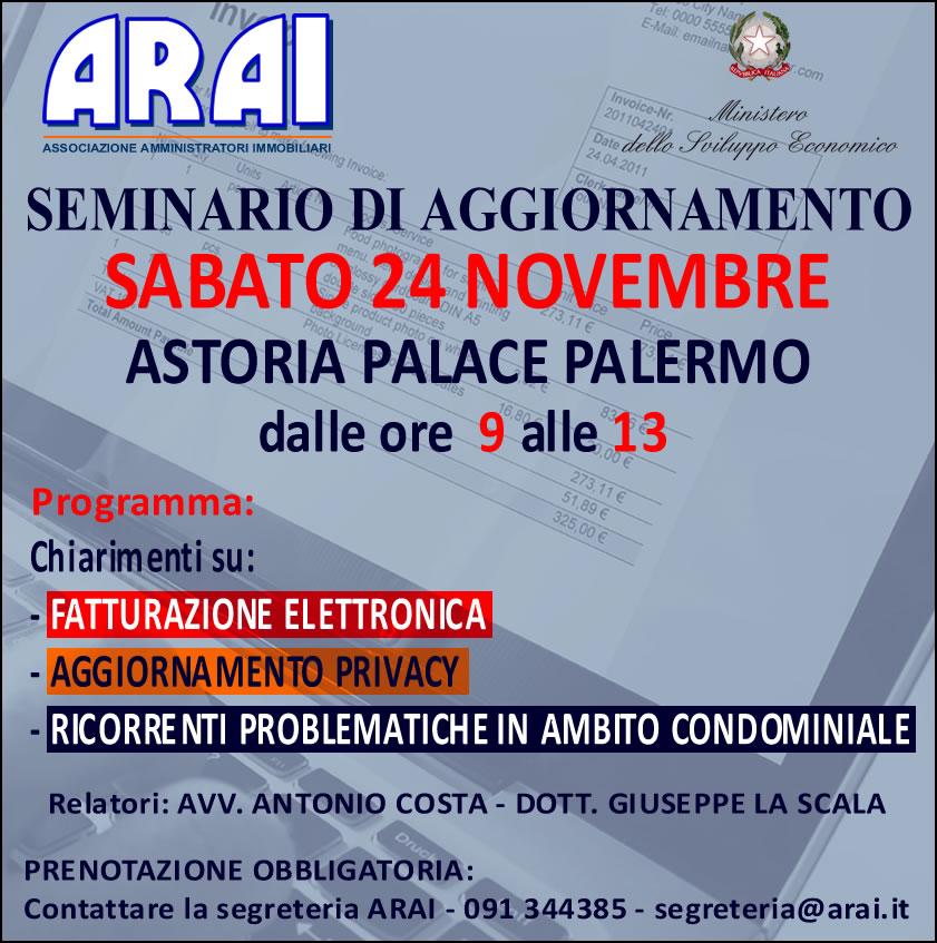 Locandina-seminario-24-11-2018